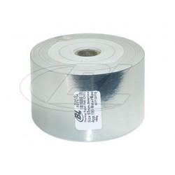 Paper Reel PDT571H