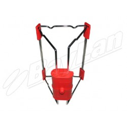 EAS Safer BSFAM0030