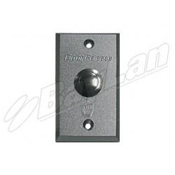 Door Lock Accessories PA-334