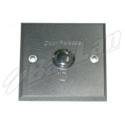 Door Lock Accessories PA-333