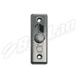 Door Lock Accessories PA-332