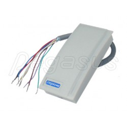 Access Control Readers/Controller PM110R5