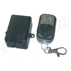 Access Control Readers/Controller DONRR