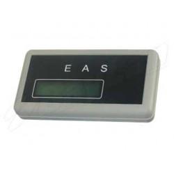EAS Tester / Detactor BTRRF0907