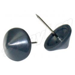 EAS Pin BPNCNSM0760
