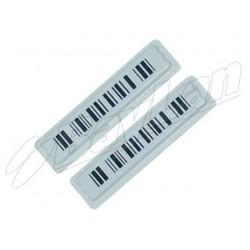 EAS Paper Label BALSU0805
