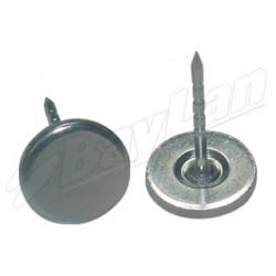 EAS Pin BPNFLSR0765
