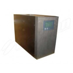 UPS On Line Long Backup BUL-2KVA