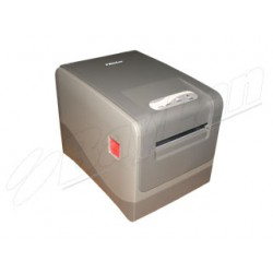 Printer Thermal Receipt GP-H80300I-GY