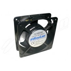 Rack Accs Cooling Fan/Tray BL12038A2HS
