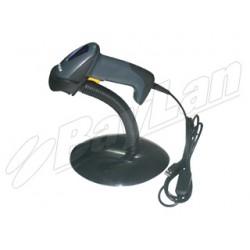 Scanner Hand Held Laser BALS228U