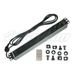 PDU(Power Distribution Unit) BRAPDU-G003