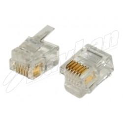 Connectors/Plug BPU35663