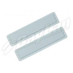 EAS Paper Label BALSU0805N