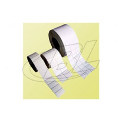 Labels Thermal Transfer LTT10340243