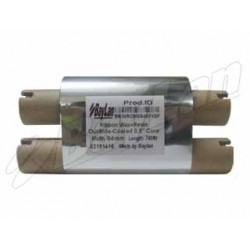 Ribbon Wax Resin BRWROH064074SF