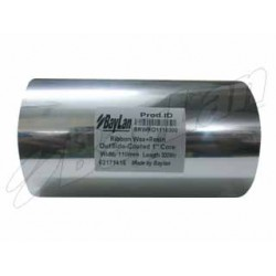 Ribbon Wax Resin BRWRO1110300