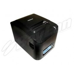 Printer Thermal Receipt POS80-300IIIBW