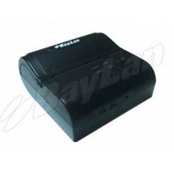 Printer Thermal Receipt POS80-Bluetooth