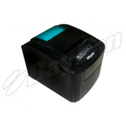 Printer Thermal Receipt GP-U80300II