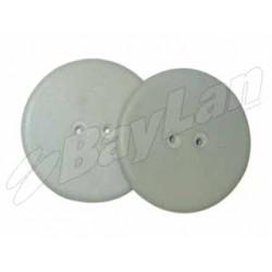 RFID Laundry Tag/label BTRUWHL25114