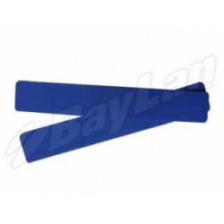 RFID Laundry Tag/label BTRUWSS184