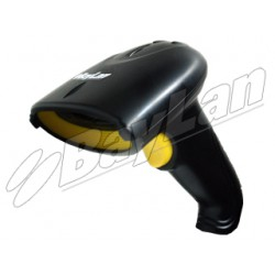 Scanner Hand Held Laser BLS128U