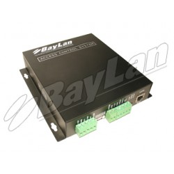 Access Control Readers/Controller BACN0102B