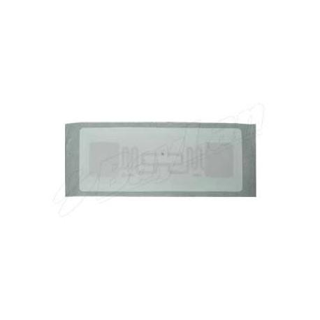 RFID Label / Sticker VTURWS3