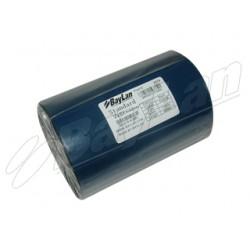 Ribbon Standard Wax BRSWO1110450