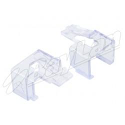Connectors/Plug BSZ4510