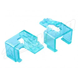 Connectors/Plug BSZ4503