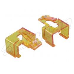 Connectors/Plug BSZ4507