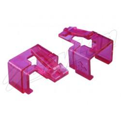 Connectors/Plug BSZ4502