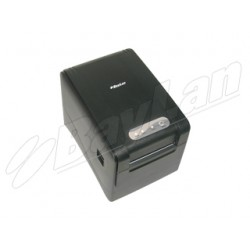 Printer Thermal Receipt GP-H80300I-BK