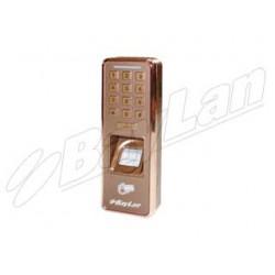 Access Control Finger Print BAFRP-A20