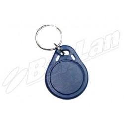 Cabinet Lock Accessories BKFMNW2524HDC
