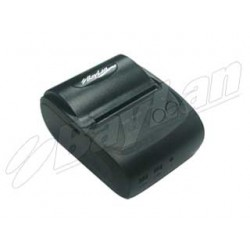 Printer Thermal Receipt POS58-Bluetooth