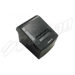 Printer Thermal Receipt POS-8220