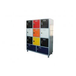 Cabinet Lock Locker Cabinet