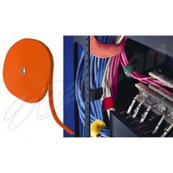 Grip Cable Tie BGT1225OR