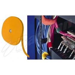 Grip Cable Tie BGT1225YL