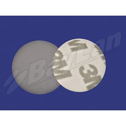 RFID Disc/Coin BCRER311R