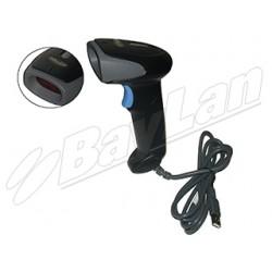 Scanner Hand Held Laser BALS2232U