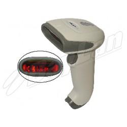 Scanner Hand Held Laser BTLS6004U