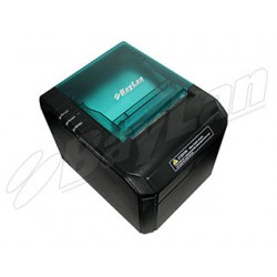Printer Thermal Receipt GP-U80300I