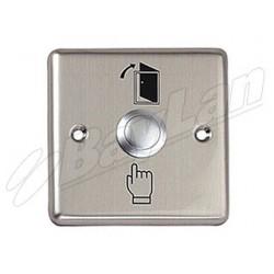 Door Lock Accessories PA-331