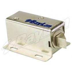 Cabinet Lock BMBL202