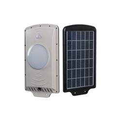Solar LED Street Lights S0200A06-01BP