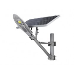 Solar LED Street Lights S0301A30-01BP